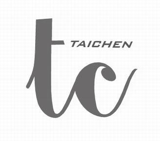 台臣阀门(TWTC)上海有限公司