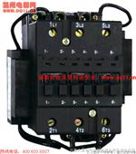 CJX8-25C切换电容器接触器