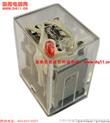 HH54P-L小型继电器
