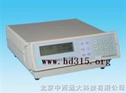 多功能离子计 型号:SF1-WL-15A库号:M353195