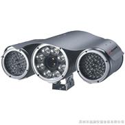 飞机型超远距离变焦红外防水摄像机 PA-DP600