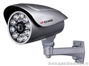 远距离变焦红外防水摄像机 PA-DR822A