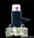 RBBJ便携式氧气报警器