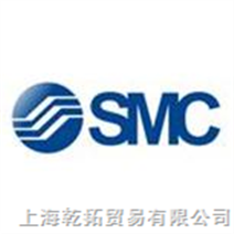 SMC电气比例阀专用功率放大器/日本SMC比例阀