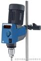 顶置式机械搅拌器(德国IKA)数显型 型号:41M/RW20库号:M396241