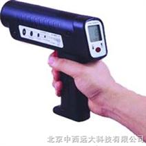 便携式红外测温仪 中国() 型号:SD1-TI213EL(PT120EL)库号:M135601