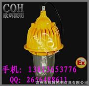 厂家供应 BSC8250 内场防爆泛光灯  高效节能泛光灯