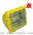 BAT52防爆泛光灯参数及报价,BAT52-L400,BAT52-N400,BAT52-L1000
