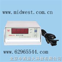 数字计时器(国产) 型号: XE66-0201库号:M267547