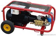 工业冷水高压清洗机报价|汽车高压清洗机原理|高压水清洗机