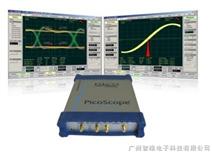 示波器 数字示波器 PICO示波器9201系列