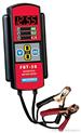 蓄电池修复 电瓶修复 蓄电池检测密特PBT-50