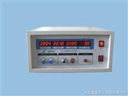 1000HZ变频电源
