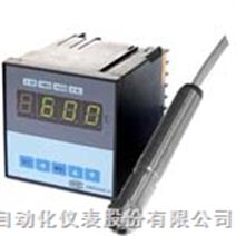 红外线温度传感器