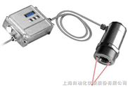 TOLT-红外温度传感器
