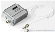 TOLT20-红外温度传感器