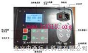 高速电流记录仪(带USB接口,zui多能做到4通道) 型号:XE51ZDR-GS库号:M395763