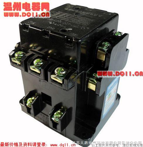 cjt`1-20交流接触器