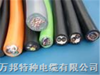 硅橡胶控制电缆耐高温电焊机电缆