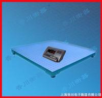 DCS-XC-A电子地磅