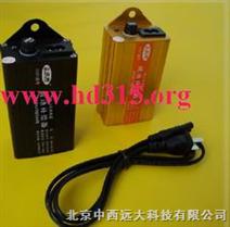 安全型节电补偿器/电管家—智能节电器/家用节电器 型号:SDH-08-A1库号:M233128