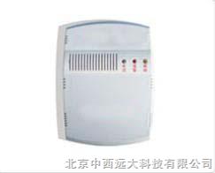 家用天然气报警器 型号:XU7DN-DBJ-1库号:M174136