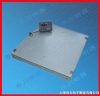 DCS-XC-B电子磅秤