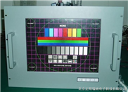 ZY-151XA01-工业显示器