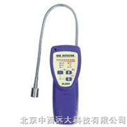 便携式氢气检测仪/热导式氢气检漏仪 30级 型号:HW8-JL268A库号:M13528