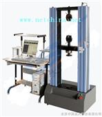 微机电子试验机 型号:HS10-WDW-100库号:M359103