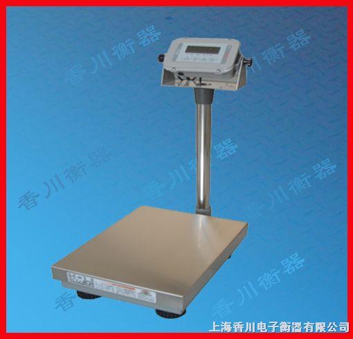 广西台称价格,不锈钢台秤多少钱一台
