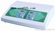 型号:NP6-NPD-4AS-中药离子导入仪/骨质增生治疗仪(2通道)