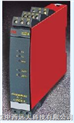 信号转换器F/I-F/F 美国 型号:PR241-PR5223A1库号:M101398