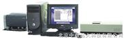 红外分光测油仪(主机) 型号:CN66M/JDS-105U库号:M295983