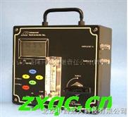 微量氧分析仪(便携式) 型号:80W-GPR-1200库号:M127156