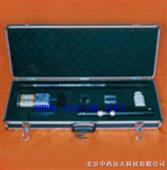 电子烟雾发生器(含2.5米延长杆) 型号:M329894库号:M329894