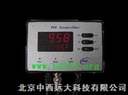 PH 控制器 型號:XB89-PH-2621 庫號:M339032