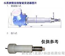 水质在线氯离子检测仪