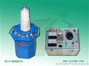 TPSBJ系列-天津工频试验变压器Z低价格拓普牌