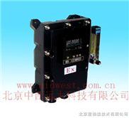 型号:SHXA40/CI-III6-在线防爆红外气体分析仪