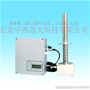 型號:SHXA40/CI-III-高溫濕度儀