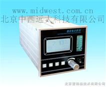 氢分析仪 型号:SHXA40/N-400系列