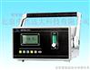 便携智能露点仪(标准型) 型号:SHXA40/N-II5
