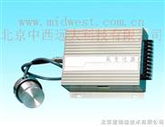 型号:SHXA40/N-II5-氧变送器