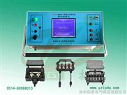 TPJXC+-太阳能光伏接线盒监测仪