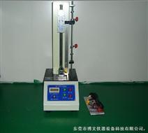 单柱拉力试验机