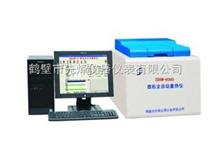 煤炭量热仪,电脑量热仪,汉字量热仪,自动量热仪