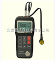 型号:CN61M- NDT310-超声波测厚仪