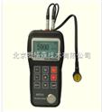 超声波测厚仪 型号:CN61M- NDT310