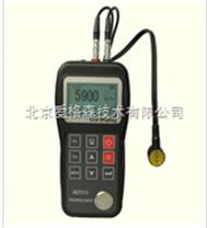 超声波測厚儀 型號:CN61M- NDT310